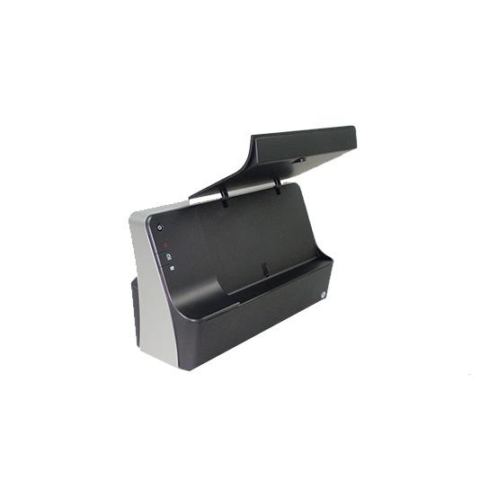 Printer Mockup