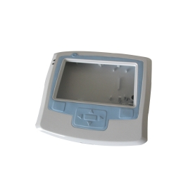 Medical Devices Mockup