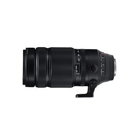 Camera Lens Model