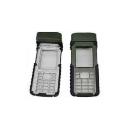 Waterproof Phone