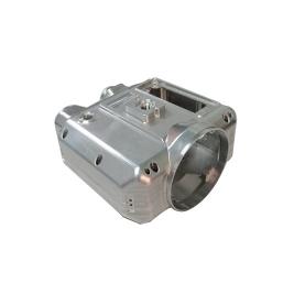 Camera Metal Parts