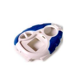 Silicon Rubber Model