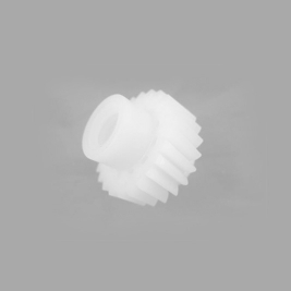 Injection Gear Parts