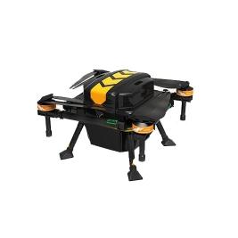 UAV Model