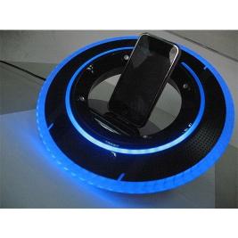Wireless charging Model